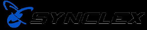 Synclex